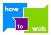 how-to-web-2010-logo
