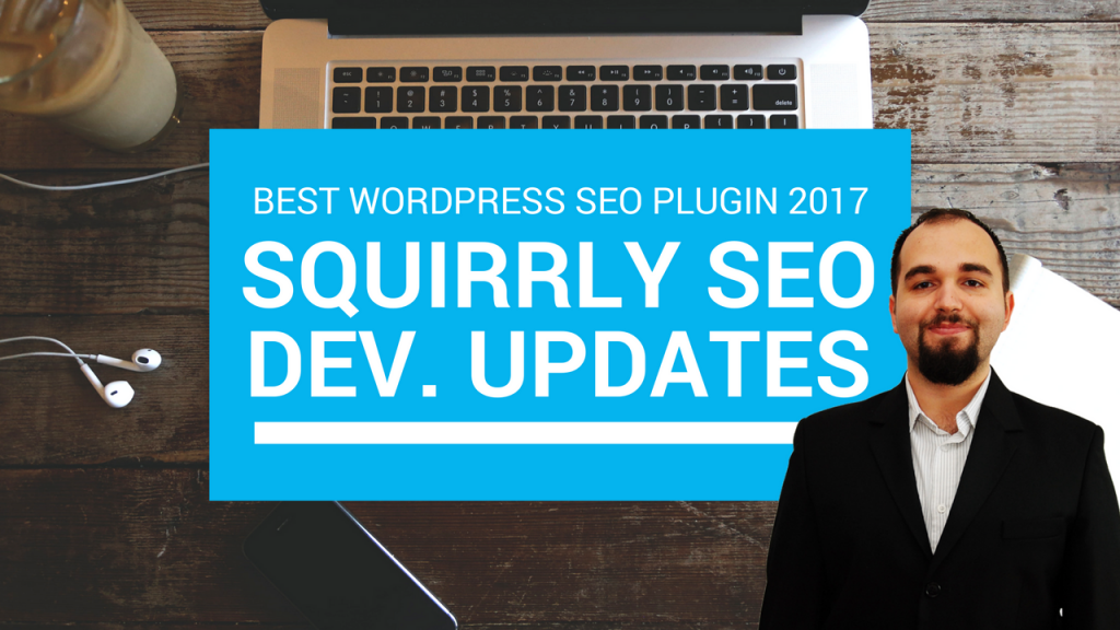 Squirrly SEO - Page 8 of 11 - Best WordPress SEO Plugin