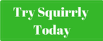 Try Squirrly SEO Plugin