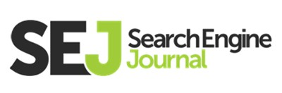 SearchEngineJournal-08-15