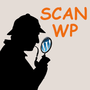 scanwp.net
