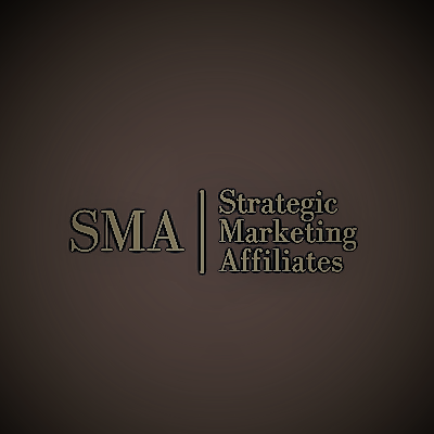strategicmarketingaffiliates.com
