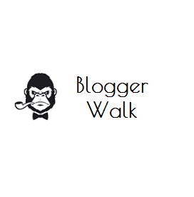 Bloggerwalk.com