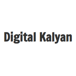 digitalkalyan.com